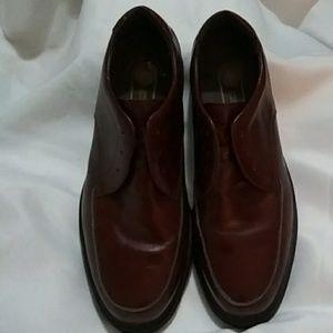 Rockport Mens Shoes